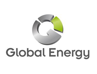 Global Energy A S Kontakt Z 225 Kaznick 233 Centrum Energu Cz