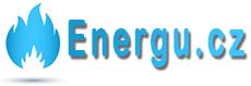 Energu.cz